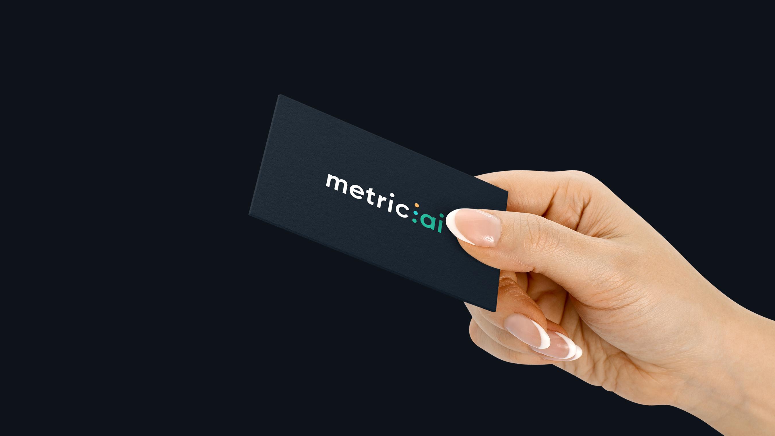 metric_1-1