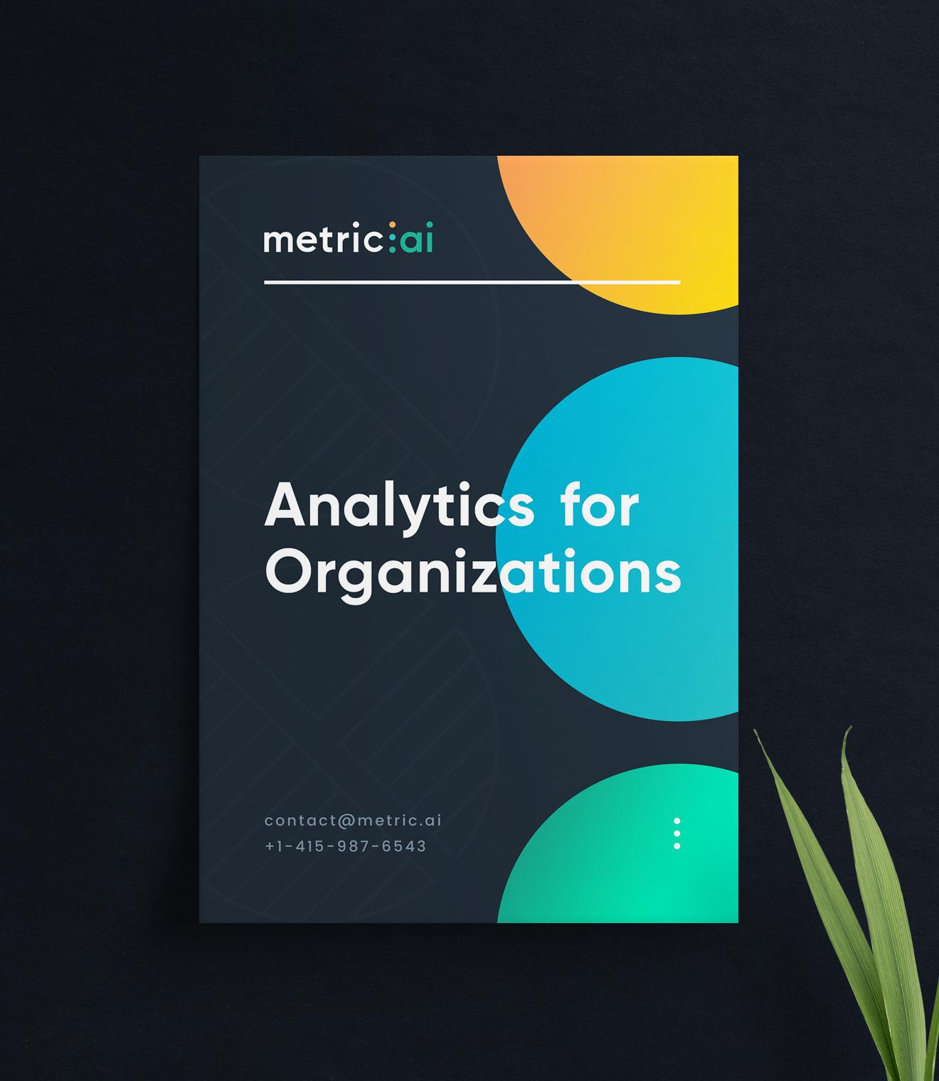 metric_4