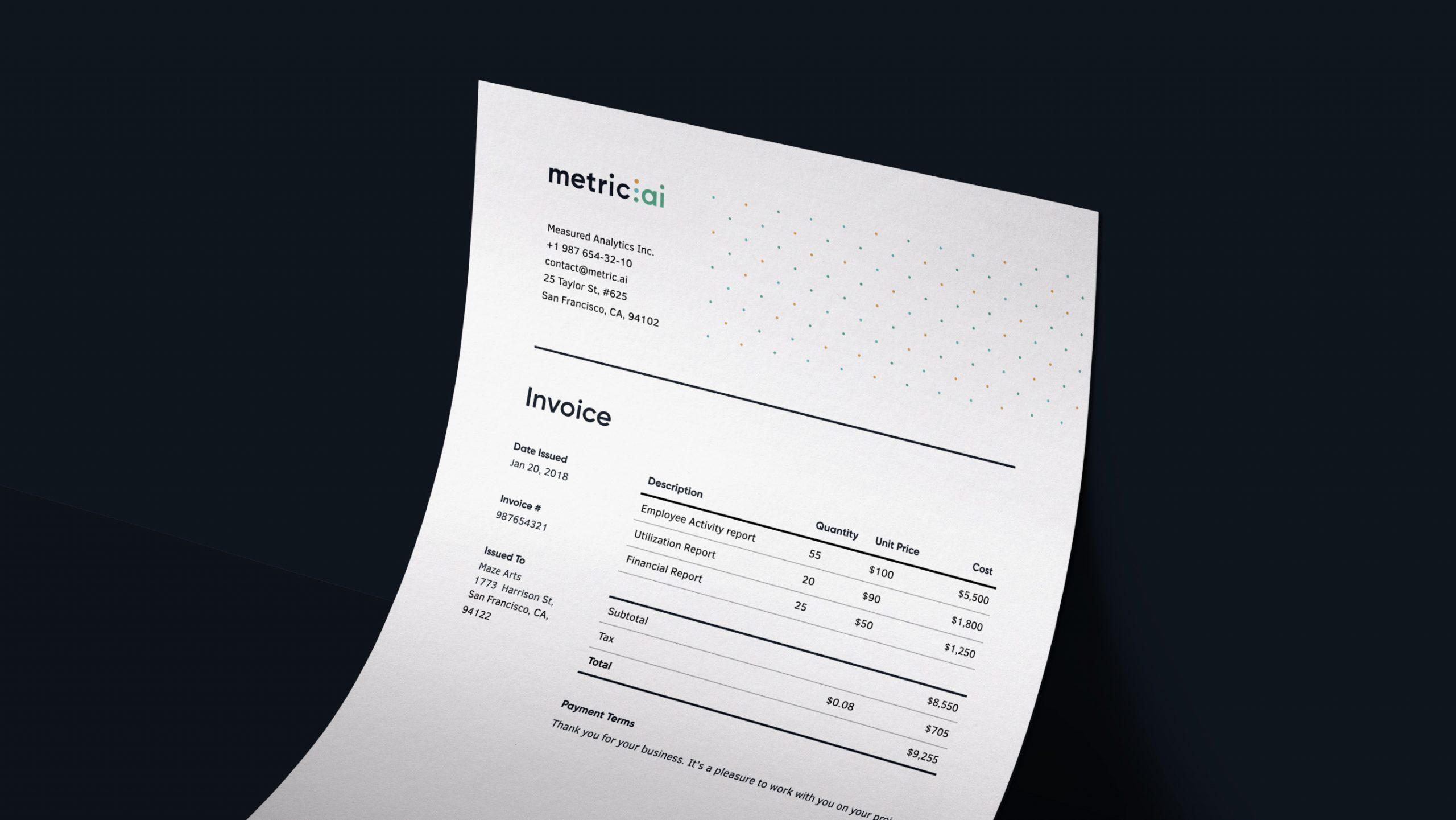 metric_invoice-1