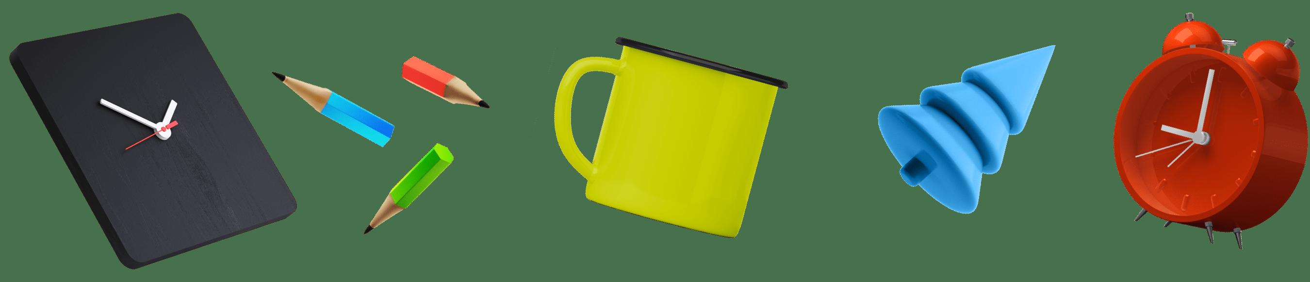 logitech_items2